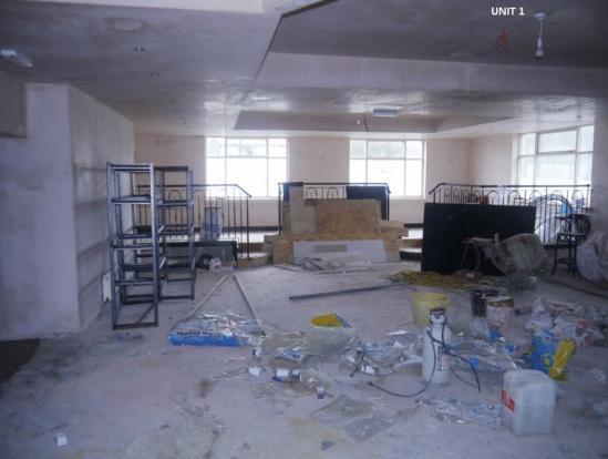 Properties To Rent In Winlaton Mill