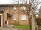 1 bedroom Flat to rent in Windsor Park Road...