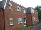1 bedroom Flat for sale in The Forge, Harlington...