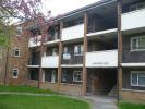 2 bedroom Maisonette in Langthorne House...