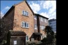 1 bed Flat for sale in Brendon Close...