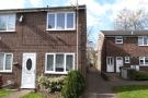 2 bed End of Terrace property for sale in Bletchmore Close...