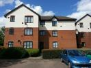 Flat for sale in David Close, Harlington...