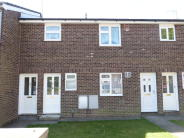 1 bedroom Flat in Bletchmore Close...