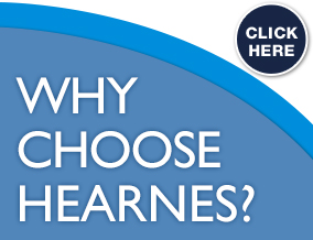 Get brand editions for Hearnes Estate Agents, Poole