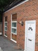 Ground Maisonette to rent in Uplands Close, Woolwich...