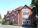 Deerhurst Court