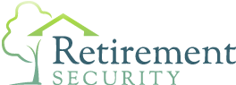 Retirement Security Ltd, Stratford upon Avonbranch details