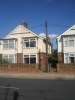 4 bedroom semi detached house to rent in Wherstead Road, Ipswich