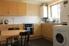 4 bed semi detached home to rent in Gardenia Walk...