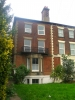 Flat to rent in Cliff Road, Harwich