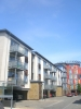 Flat to rent in Quayside Drive