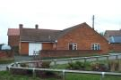 property for sale in The Forge Works, North Marston