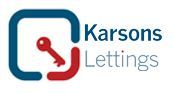 Karsons Lettings, Manchesterbranch details