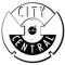 City Central, Bath