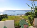 3 bed semi detached house in Sardinia, Cagliari, Pula