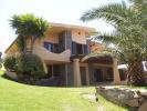 5 bedroom Villa for sale in Sardinia, Cagliari, Chia