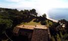 5 bedroom Villa in Sardinia, Cagliari, Pula