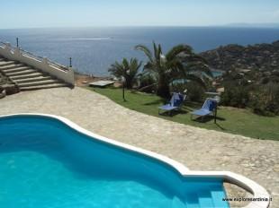 4 bedroom Detached Villa for sale in Sardinia, Cagliari...