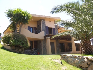5 bedroom Villa for sale in Sardinia, Cagliari, Chia