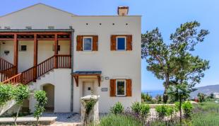 2 bed home in Lavanta, Kalkan, Antalya...