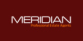 Meridian - Professional Estate Agents, Christchurch