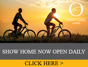 Get brand editions for Oakford Homes, Royal Quay