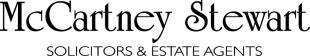 McCartney Stewart Ltd, Renfrewbranch details
