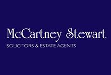 McCartney Stewart Ltd, Renfrew