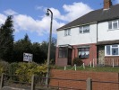 3 bed semi detached home for sale in Turls Hill Road...