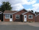 Bungalow in Ash Grove, Lower Gornal...