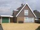 3 bed Detached property for sale in Abbotsford Drive, Dudley...