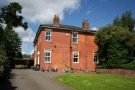5 bed Detached house for sale in Ivyhouse Lane, Coseley...