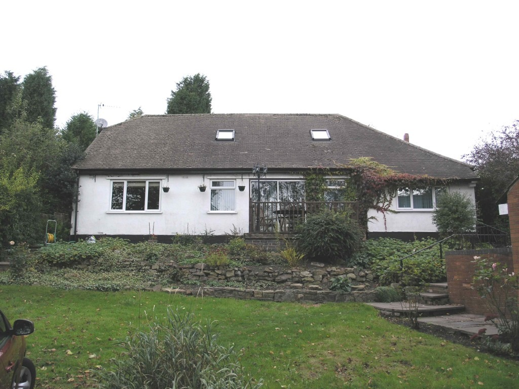 5 bedroom detached house for sale in tipton road sedgley