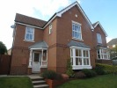 3 bedroom Detached home for sale in Breamore Crescent...