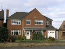 4 bed Detached house for sale in Sandyfields Road...