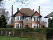 4 bedroom Detached home for sale in Dudley Road, Sedgley...