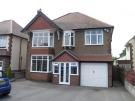 Detached property for sale in High Street, Sedgley...