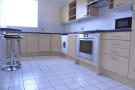 2 bedroom new Apartment to rent in Blackwall Way, London...