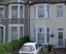 Flat to rent in Mayfair Avenue, Ilford...