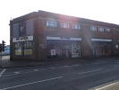 property to rent in 1 Fishergate Point Lower Parliament Street, Nottingham, NG1 1GD
