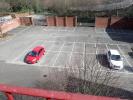 Car Park 3
