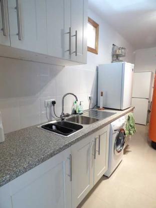 Utility/boiler room