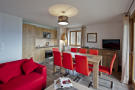 2 bedroom new Apartment for sale in Rhone Alps, Savoie, Doucy