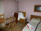 3 bedroom property in Rhone Alps, Savoie...