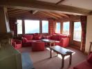 Chalet for sale in Rhone Alps, Savoie...