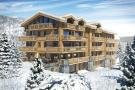 3 bed Apartment for sale in Rhone Alps, Savoie...