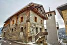 3 bedroom Village House for sale in Rhone Alps, Savoie...