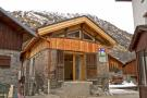 2 bed Village House for sale in Rhone Alps, Savoie...
