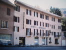 property for sale in Rhone Alps, Savoie, Brides-les-Bains